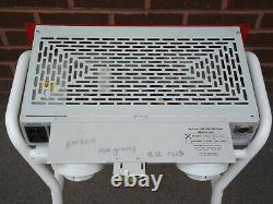 APW Fire Protection Unit FPU, FM-200 800 grams suppression, 2U rack mount NO GAS