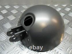 BMW R Nine T Scrambler Headlight mounting bowl 2017 to 2020