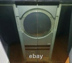 Bang and Olufsen Beosound 3200 Unit Module with Wall Mount Bracket Part Works