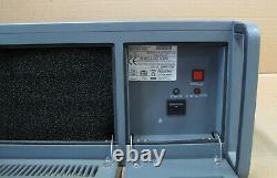 Barco TransForm Omnibus A12 Video Wall Controller Unit 3x PSU Rack Mount