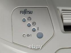 Fujitsu Flush Ceiling Mounted 8kw Heat & Cool Complete Air Con Systems