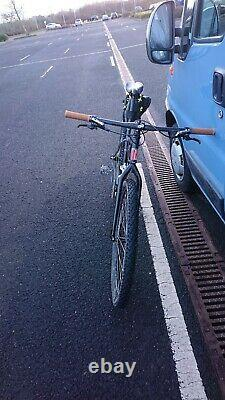 Kona Unit Mountain Bike