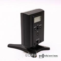 Leica CF 22 Shoe Mount Flash Unit 18694 for D-Lux, V-Lux and Digilux, Boxed