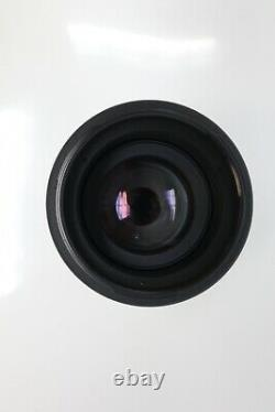 Minolta 100mm Macro Lens F2.8 AF 11 for Sony A-Mount, Very Good Condition