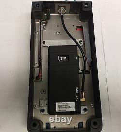 Sailor ST4120 Iridium Fixed Mount Transceiver Unit