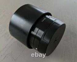 Sony 50mm F/1.8 Lens OSS, Prime Portrait, SEL50F18 for Sony E-Mount