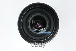 Tamron 17-50mm f2.8 Lens DI II SP AF IF A16 for Sony A-Mount, V. Good Condition