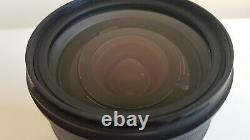 Tamron 18-400mm f/3.5-6.3 Di II VC HLD, Nikon F mount with Original Box