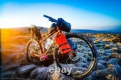 Kona Unit X M Upgrades Vélo De Montagne Gravel Bike Steel