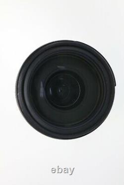 Pentax 55-300mm Telephoto Lens F/4.0-5,8 Da-l Smc, Montage En Métal, Très Bonne Cond