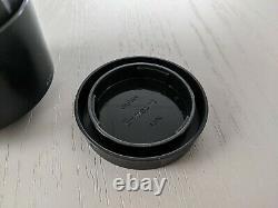 Sony 50mm F/1.8 Lens Oss, Portrait Prime, Sel50f18 Pour Sony E-mount