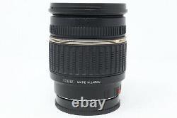 Tamron 17-50mm F2.8 Lens DI II Sp Af If A16 Pour Sony A-mount, V. Bon État