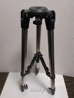Télescope De Réflecteur Celestron Astromaster 114eq 79763/lk