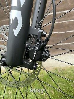 Vitus Nucleus 26 Vélo De Montagne Pour Jeunes (hard Tail)
